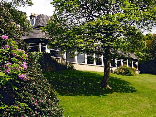 Norton Grange_Large.jpg