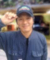 トータルリペア En-Joy 佐賀県鳥栖近郊で車のシート補修・ダッシュボード修理・ハンドルリペア等・その他革製品もOK!見積無料・出張施工