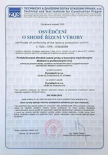 Certifikat_vazniky_edited.jpg