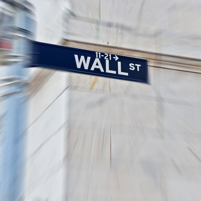 What stocks are in the Dow Jones Industrial Average?