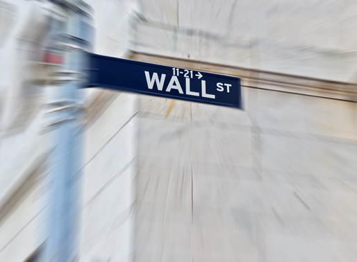 Q1 2020 Market Commentary
