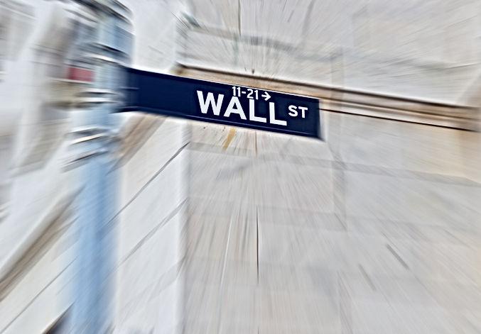 IB está conectado directamente a la Bolsa de Nueva York