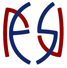 ESP&D Logo for Business Card_edited.jpg