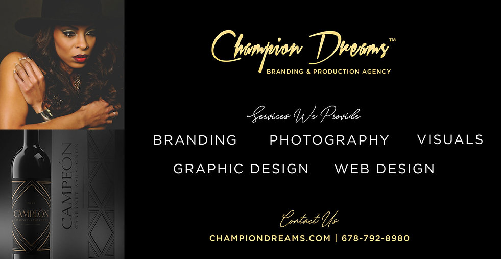 Champion-Dreams-Banner.jpg