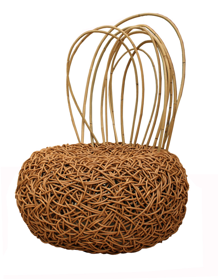spaghetto2.jpg