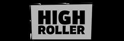 highroller.png