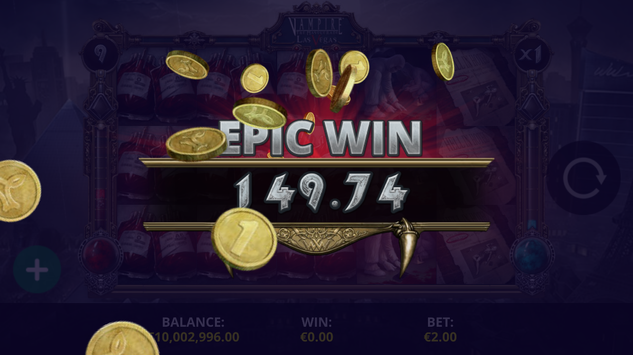 03_EpicWin.png