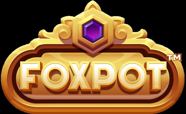 foxpot-logo.png