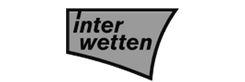 interwetten.png