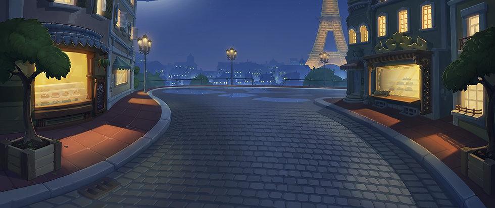 Freespins_night_background3.jpg