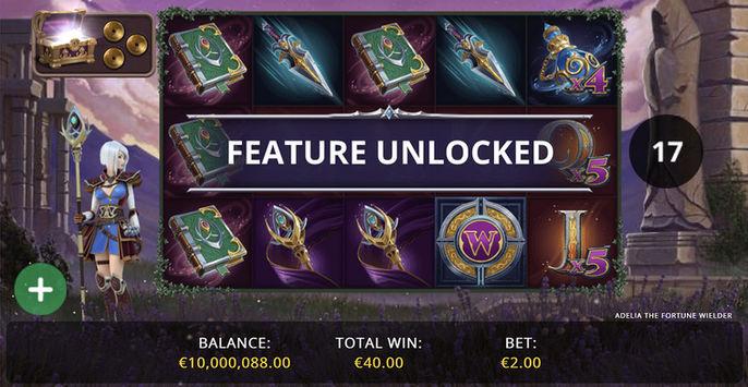 Free Spins Feature Unlocked.jpg