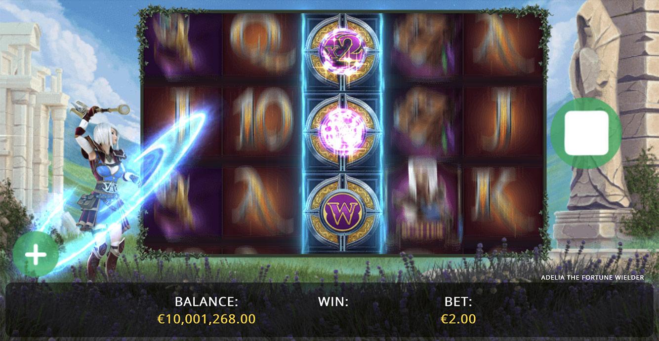 Multiplier Bonus.jpg