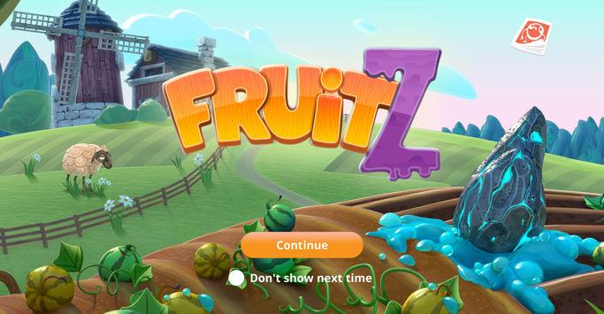 FruitZ_01_preview_splash_screen.jpg