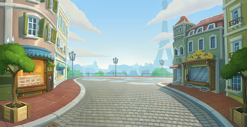 main_game_Background2.jpg