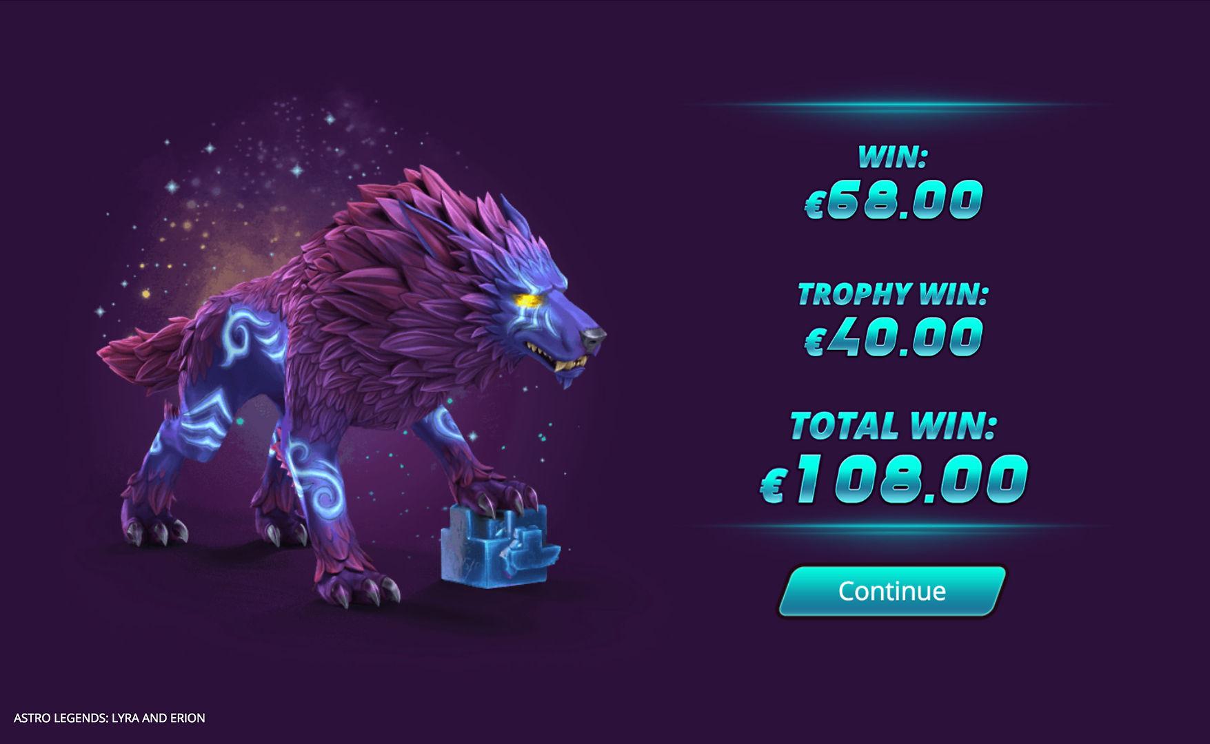 Bonus Win.jpg
