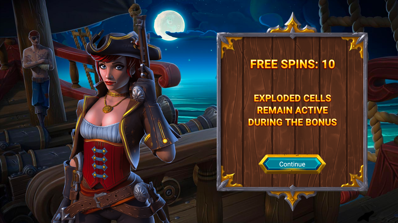 BoomPirates_02_Freespins_Announcement.pn