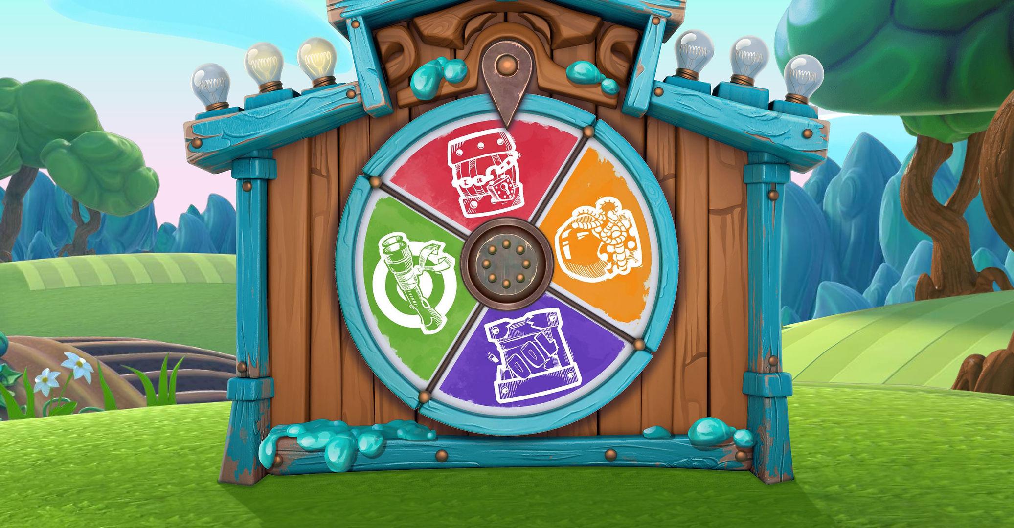 FruitZ_06_Bonus_wheel.jpg