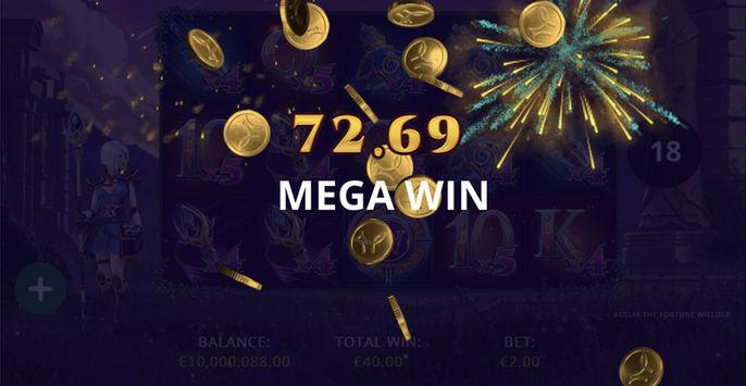 Mega Win.jpg