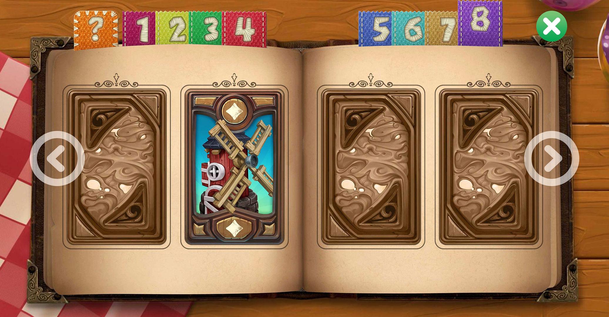 FruitZ_05_Cards_collection_1.jpg
