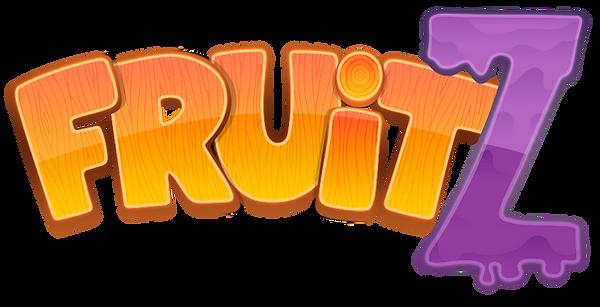 fruitz-logo.png