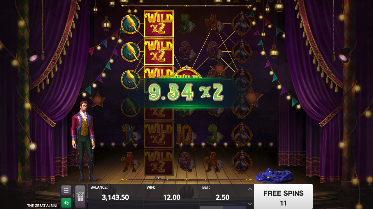 TheGreatAlbini_02_FreeSpins_WinLine.png