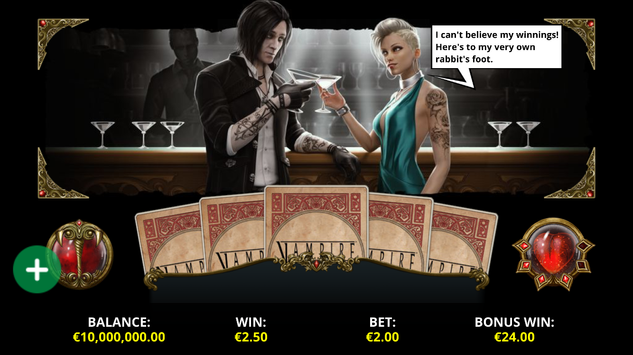 03_FreeSpins2.png