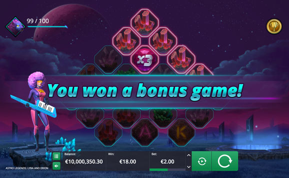 Bonus Game Announcement.jpg