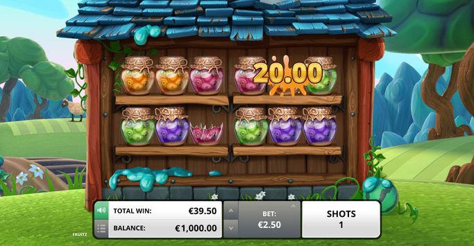 FruitZ_08_Bonus_pick_me_Jars.jpg