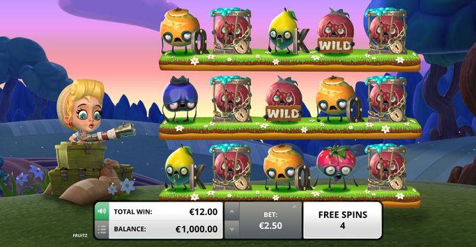 FruitZ_09_Freespins_Sticky_Wild.jpg