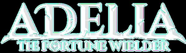 adelia-logo.png
