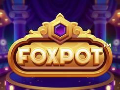 FOXPOT™