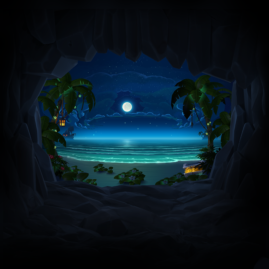 BoomPirates_FreeSpins_Background.png