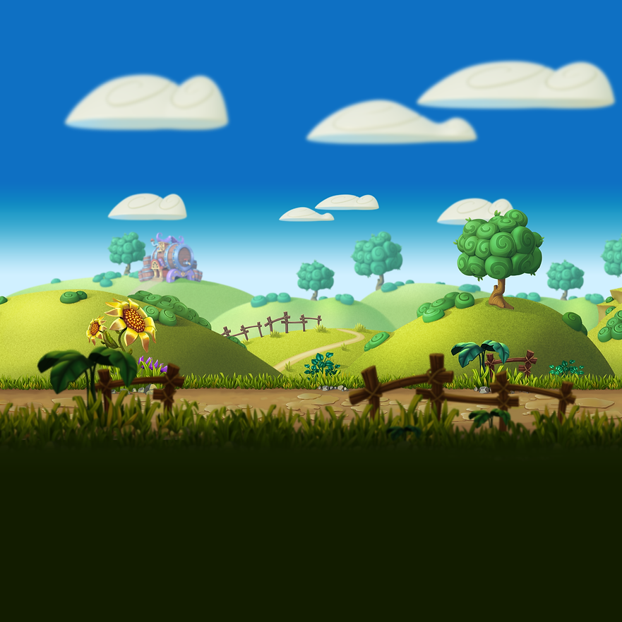 StumpyMcDoodles_TransitionDay_Background