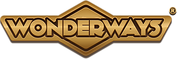wonderways-logo.png