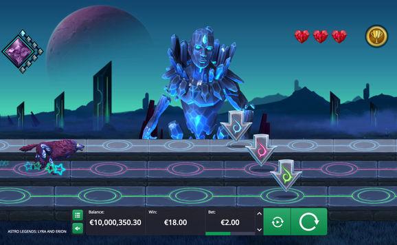 Bonus Game.jpg