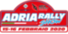 RALLY ADRIA SHOW.png
