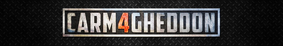 channels4_banner (5).jpg