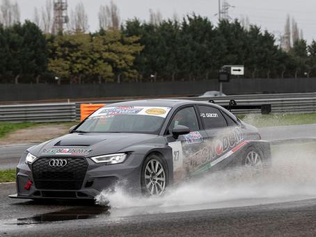 Adria Motor Week guarda avanti