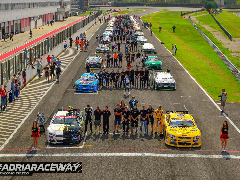 NASCAR (3).jpg