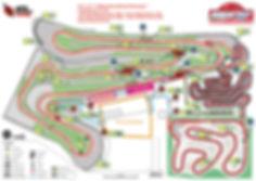 ADR2020 Cartina PS01 v02.jpg