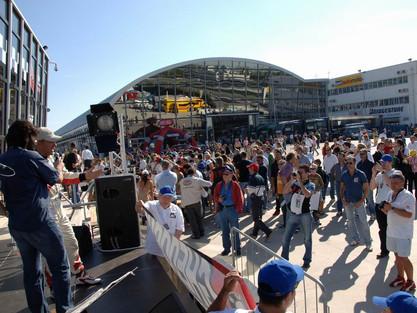 Mondiale GT 2009.JPG