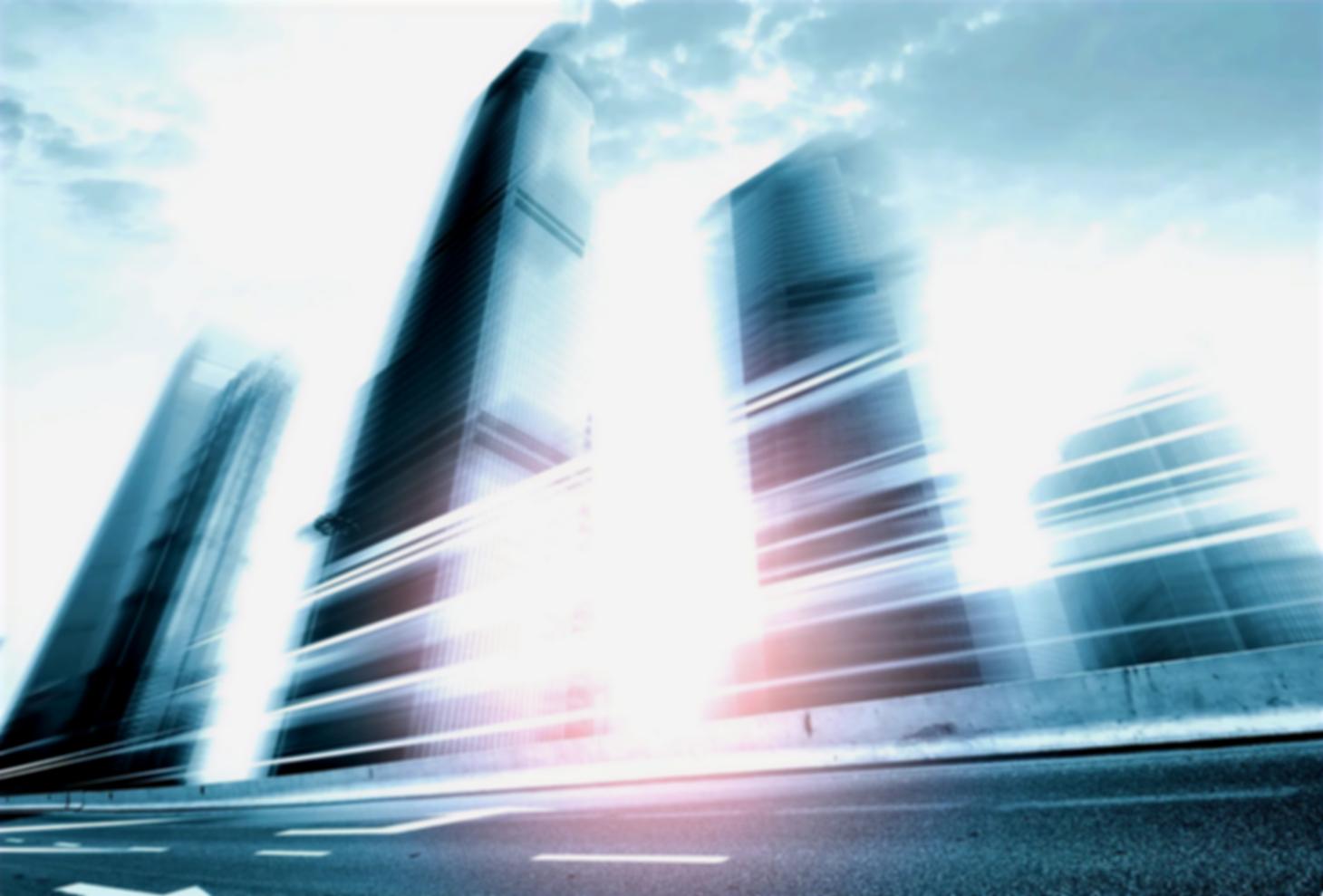 Blurred%25252520skyscrapers_edited_edite