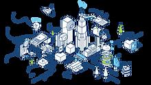 smart-city.png