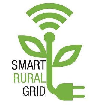 rural grid.jpg