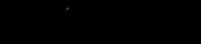envision_final logo_mk2.png