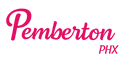 PEMBERTON Logo FINAL - PINK_PEMBERTON Logo AI Final - PINK .png