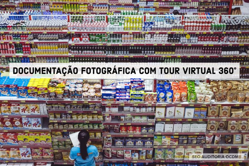 DOCUMENTAÇÃO FOTOGRÁFICA.jpg