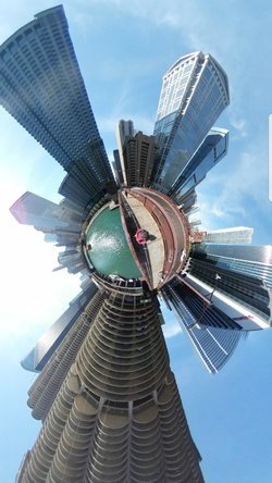 Robson Real OCDMB Little Planet (1)