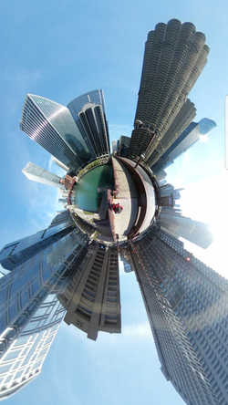 Robson Real OCDMB Little Planet (5)