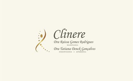 clínere_cartão_de_visitas.jpg